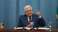 Filistin Yönetimi: ABD'nin sessizliği katliamlara yol açtı
