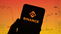 Dünyanın en büyük kripto borsası Binance'e soruşturma