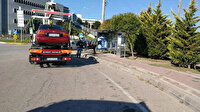 İstanbul'da ilk 5 ayın trafik ceza raporu: Sürücüler en çok 'park yasağı'nı ihlal etti