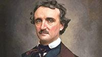 Tüm şiirleriyle Edgar Allan Poe