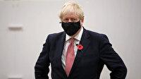 İngiltere'de mutasyon paniği: Hindistan varyantı normalleşme sürecini geciktirebilir