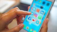 Sosyal medya temsilcilerine Meclis daveti