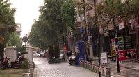 5 günlük İstanbul hava durumu: İstanbul'da yağmur etkili oluyor