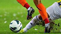 TFF 1'inci Lig'de play-off maçları ne zaman? Altınordu- Yılport Samsunspor maç ne zaman?