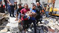 İslam İşbirliği Teşkilatı'ndan BM'ye son çağrı: Sorumluluğu üstlenin
