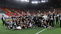 Beşiktaş'ın kaçıncı şampiyonluğu oldu? Galatasaray ve Fenerbahçe'nin kaç şampiyonluğu var?