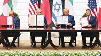 İsrail'in saldırganlığı Arap rejimlerinin suskunluğu