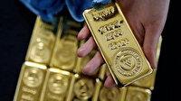 Hazine altın tahvili ve altına dayalı kira sertifikası ihraç edecek