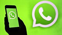 Cumhurbaşkanlığı Dijital Dönüşüm Ofisi'nden WhatsApp uyarısı geldi