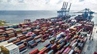 Koronavirüse rağmen AB'nin ihracatı yüzde 10,6 arttı