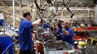 18 aydır aralıksız yükseliyor: Ücretli çalışan sayısı 4,6 milyona yaklaştı