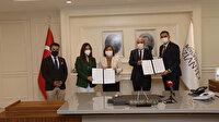 Gaziantep Büyükşehir Belediyesi ile GSO arasında örnek iş birliği protokolü