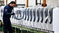 Amerikalı rakibinin Türkiye'deki üretim merkezini satın alıyor