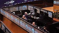 Borsada açılış rakamları belli oldu: BIST 100 endeksi güne düşüşle başladı