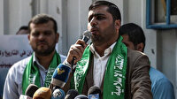 Hamas'tan 'ateşkes' açıklaması: İşgalciler Filistin direnişinin önünde duramadı ve kaçtı
