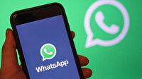 WhatsApp zaferi: Sözleşme Türkiye'de uygulanmayacak