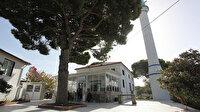 Kıblesinin yanlış olduğu 49 yıl sonra fark edilmişti: O caminin yerine yenisi yapılıyor