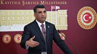 CHP'li Erol: Genel başkanımız Cumhurbaşkanlığına aday olursa koşulsuz destekleriz