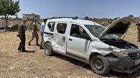 Siverek'te arazi kavgasında 4 kişi ölmüştü: Failler Suriye'ye kaçamadan yakalandı