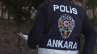 Emniyet Genel Müdürlüğü 59 ilde eş zamanlı narkotik operasyonu gerçekleştirdi