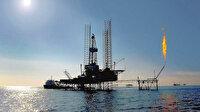 Karadeniz'den üçüncü müjde yolda: Sahada 850 milyar metreküplük rezerv var!