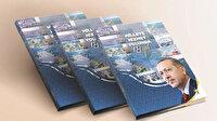 AK Parti'den 3 ciltlik icraat kitabı: Tuzakları hep bertaraf ettik