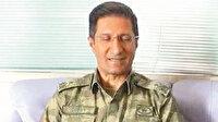 Eski generale 10 yıl hapis