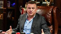 Hasan Kartal: Başkanlığı bırakacağım