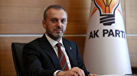 AK Parti'nin yeni anayasa çerçevesi yarın açıklanacak
