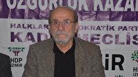 HDP'li Kürkçü: Muhalefet bizsiz iktidar olamaz