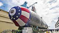 ABD'den nükleer silaha 634 milyar dolar