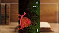 Kartonpiyercilerin dramatik ve çarpıcı hayatı: 'Münferit Bir Olay' Ketebe tarafından yayımlandı