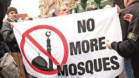 Johnson'a İslamofobi soruşturması