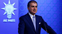 AK Parti Sözcüsü Çelik'ten 27 Mayıs mesajı: Milletimiz bu ihanetlere asla teslim olmadı