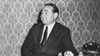 Adnan Mendres kimdir? Adnan Menderes neden idam edildi?