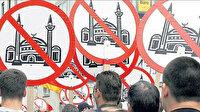 İslam karşıtlığı siyasi proje