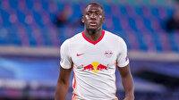 Liverpool, Ibrahima Konate için servet ödedi