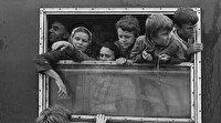 """Bulgaristan'dan zorunlu göçe maruz kalan mağdurlar Sofya'dan """"resmi özür"""" bekliyor"""