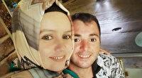 Eşini 25 yerinden bıçaklayarak öldürdü: Katil koca gözaltında