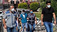 Balıkesir'de kan donduran cinayet: Öldürüp buzdolabında sakladı!