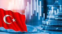 Türkiye'nin büyüme rakamları yarın açıklanacak