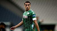 Göztepe'ye Yunan golcü: Transferi imzaya kaldı
