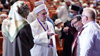 Bulgaristan Müslümanları Başmüftülüğü görevine yeniden Mustafa Aliş Haci seçildi