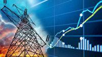 Vadeli Elektrik Piyasası yarın işleme açılıyor