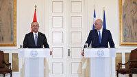 Türkiye ve Yunanistan arasında Kovid-19 aşılarının karşılıklı tanınması için anlaşma