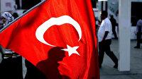 Türkiye yüzde 7'lik büyüme ile OECD ülkeleri arasında zirveye yerleşti