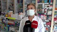 """Maltepe'de dükkanı su basan eczacı: Büyükşehir """"hallettik"""" demişti, hallolan hiçbir şey yok"""
