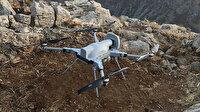 BM'ye göre ilk otonom drone saldırısını Türk yapımı Kargu gerçekleştirdi