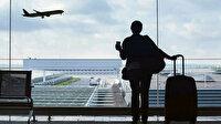 Rusya koronavirüsü bahane ederek Türkiye'ye uçuş yasağını uzattı