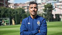GZT Giresunspor'dan transfer harekatı: Üç isimle görüşülüyor
